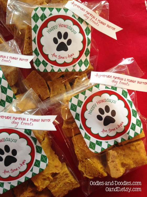 dog treat labels final photo
