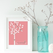 owl tree pink p1