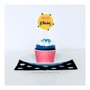 flamingo cupcake 2 - IG