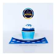 POOL party_cupcake toppers_IG