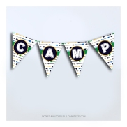 camping8 banner IG