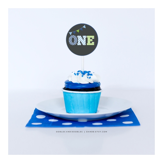 ONE-cupcake-toppers-IG