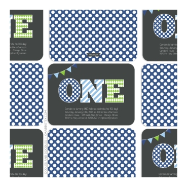 ONE-invitations-IG