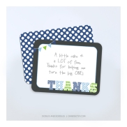 ONE---notecard-IG